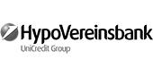 yc-client-03-hv_web