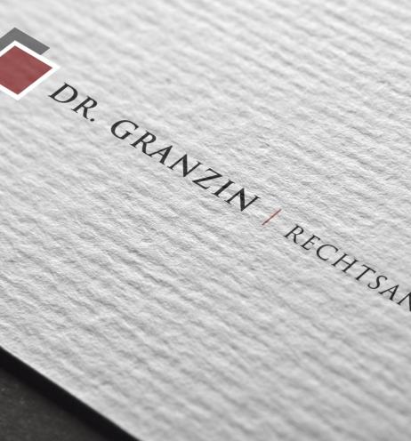 Dr. Granzin Rechtsanwälte